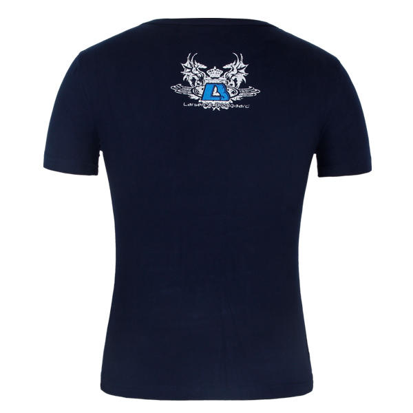 Wholesale custom t shirt manufacturers Shenzhen