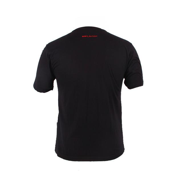 Free Design Custom Colorful T shirt Heat Transfer Printing Sticker