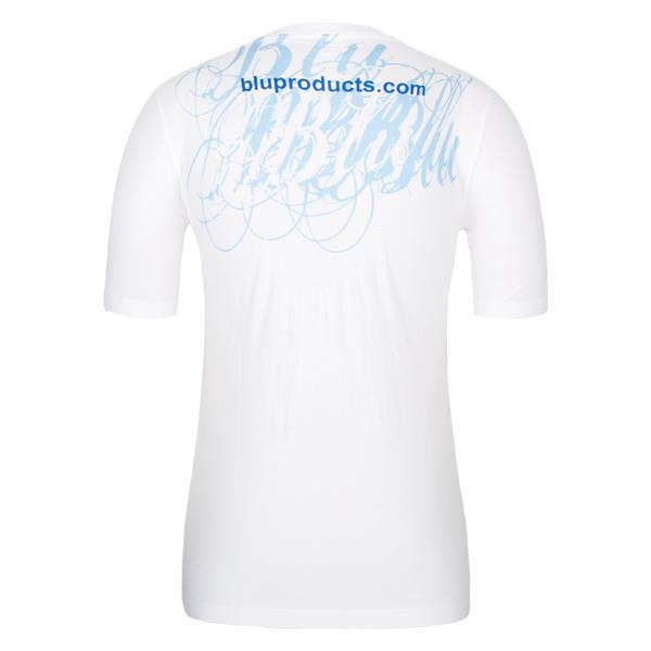 cheap t shirt online custom design beautiful clothes