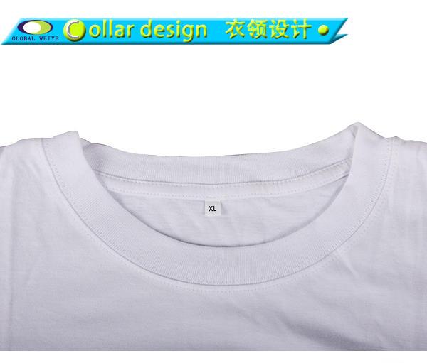 odm custom printed shirts online letter for men Global Weiye