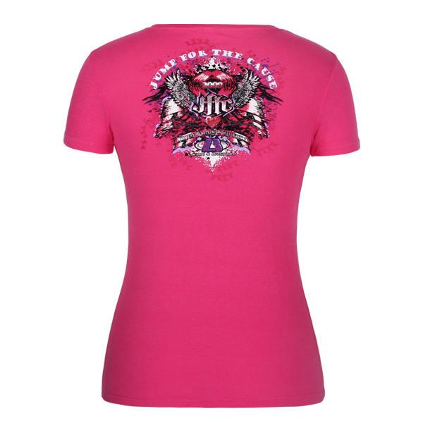 Own Olive Jersey T Shirt Design Maker