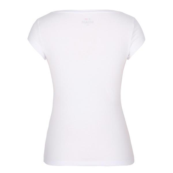 Global Weiye own cute shirts for women printing for sale