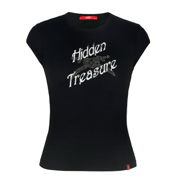 customize t shirts for women fashion printing