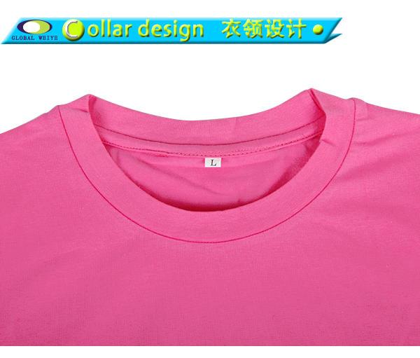 designed basic tees womens print for girls Global Weiye