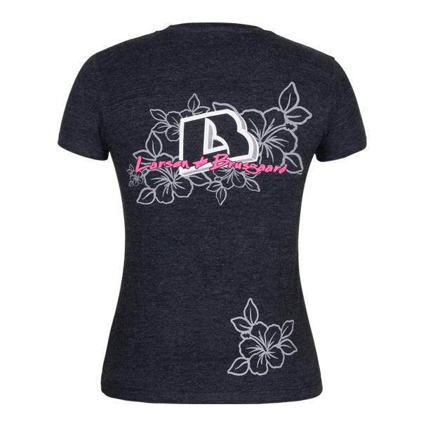 high quality t shirts for women printing
