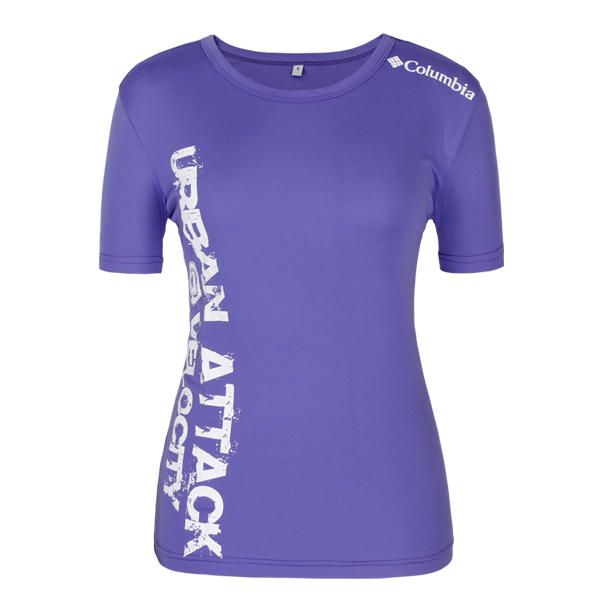 company t shirt design for women
