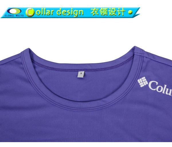 cotton t shirts for women branded for girls
