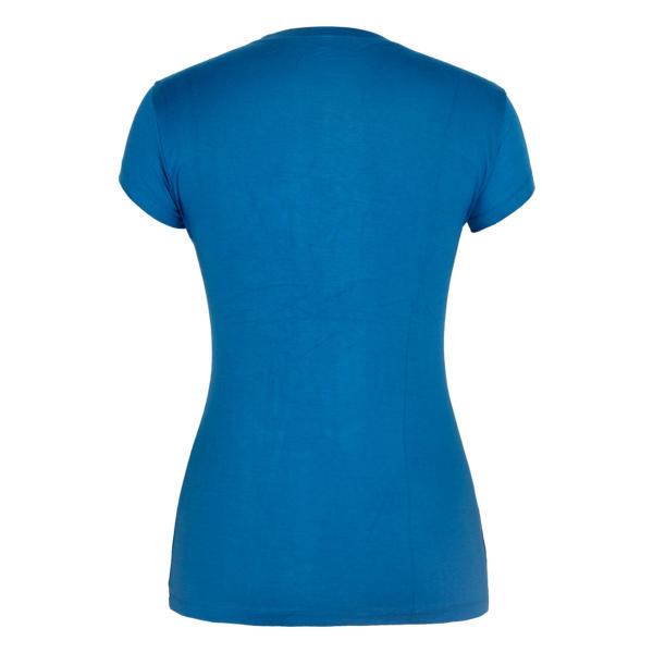 basic t shirt plain blank cotton tee shirt