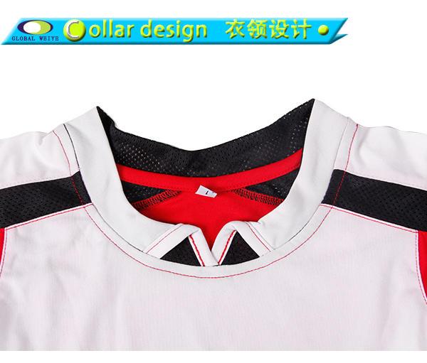 cute t shirts for kids latest for kids Global Weiye