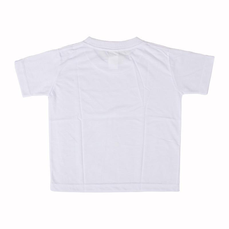 100% polyester childrens designer clothing