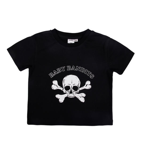 Customize short sleeve stylish kids clothes