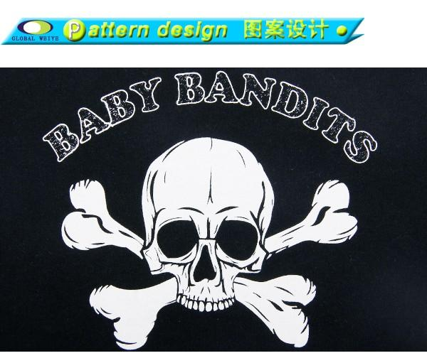 high quality cool t shirts for boys designed for girls Global Weiye