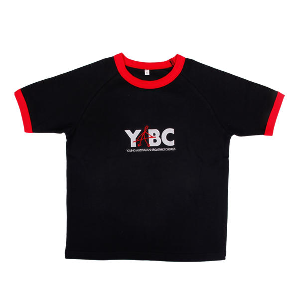 high quality 4 year old t shirt neck for sale Global Weiye
