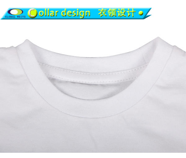 Global Weiye dress cool t shirts for boys long round for sale