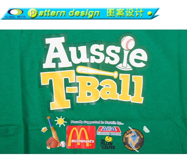 design kids t shirt online for kids-8