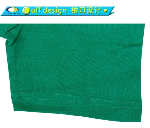 hot sale cute t shirts for kids high quality for sale Global Weiye