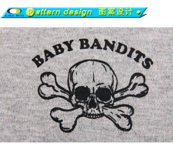 hot sale kids shirts order for kids