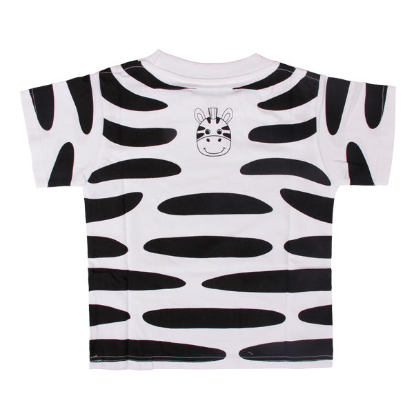 Custom Animal kids designer clothes