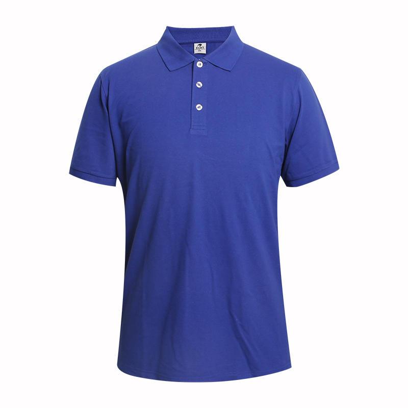 Xxxl Polo Shirt Oem Hot Selling  Us Size Men High Quality
