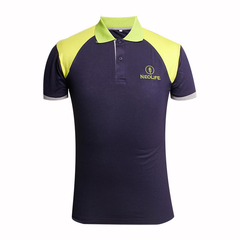 mens polo shirts sale with green flat rib