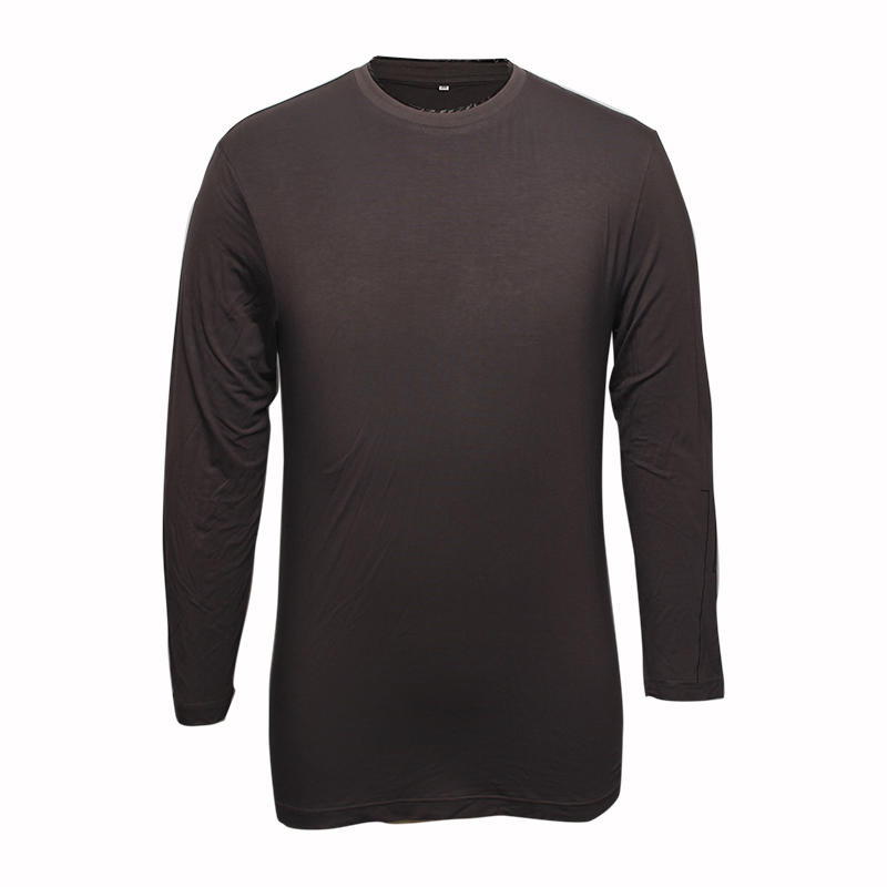 long blank t shirts cheap pcs in china