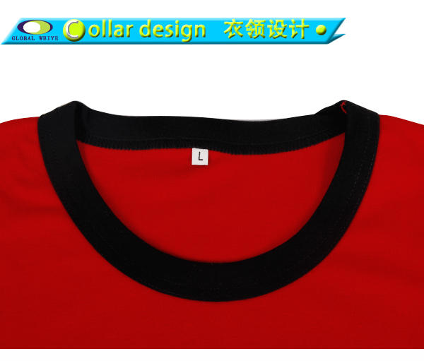 Global Weiye hot sale best quality blank t shirts apparel for men