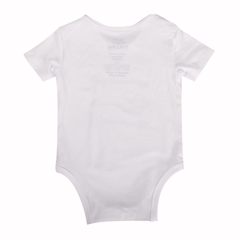 designer baby clothes with your logo