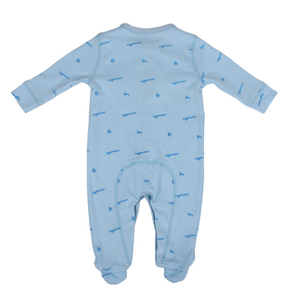 premature baby clothes with long sleeves