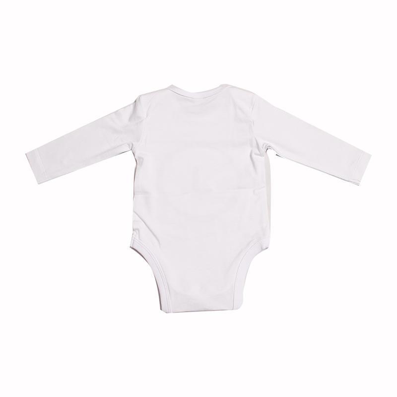 trendy baby clothes OEM in shenzhen