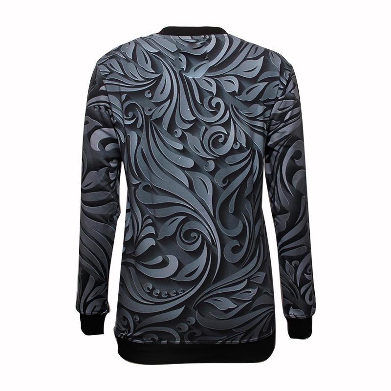 sweatshirts for women Hot sell high quality Custom