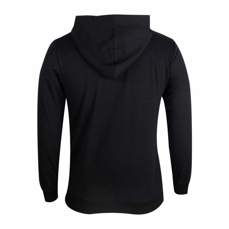 cheap hoodies Good Quality Wholesale Custom