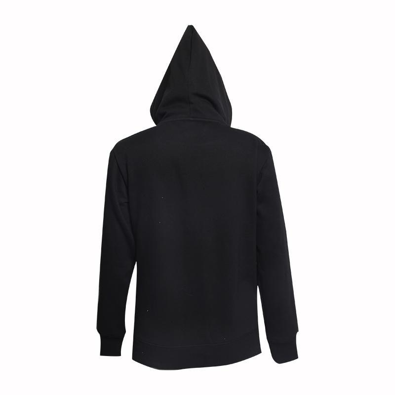 hoodies for women printing logo