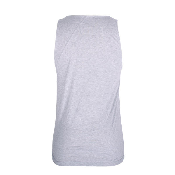 cheap tank tops cotton printing