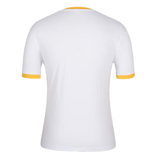 soccer t shirts custom cheap for men
