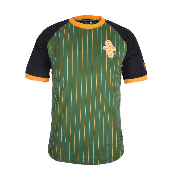 Custom football uniforms your own cheap