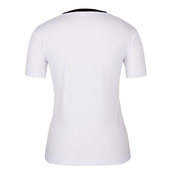 soccer shirts cheap custom for girls