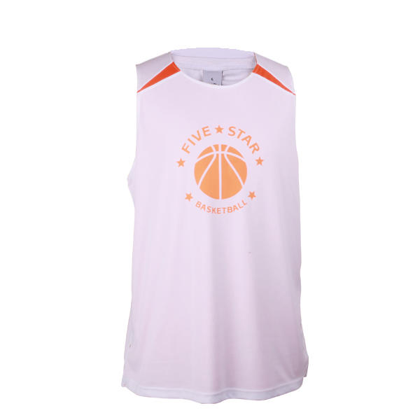 basketball shirts custom mens Both sides can be worn