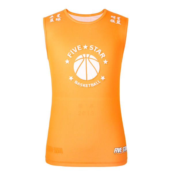 basketball clothes for men cool design wholesale