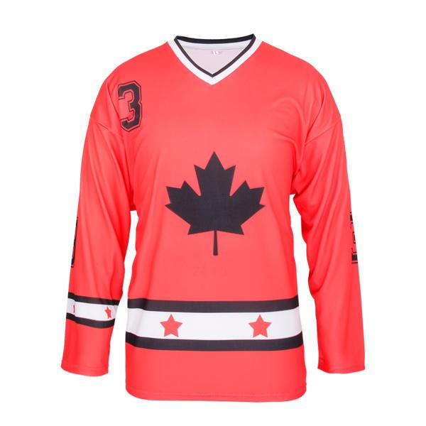 hockey uniform custom youth usa