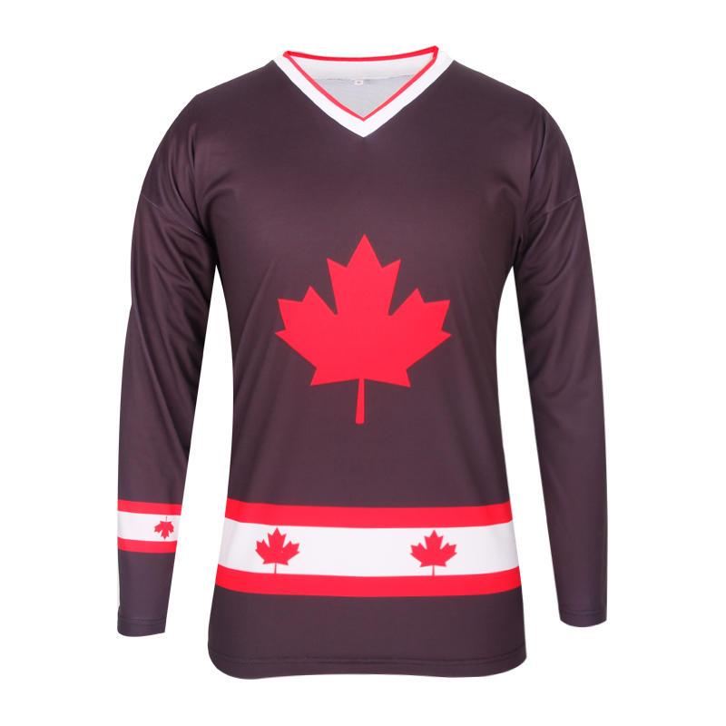 Field hockey clothing brand custom
