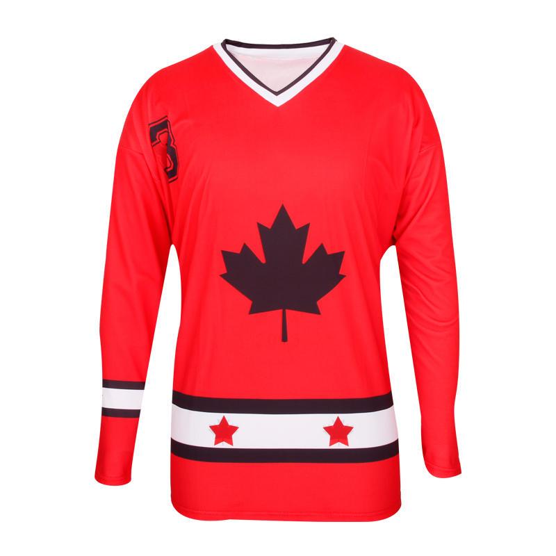 Field hockey apparel youth college custom