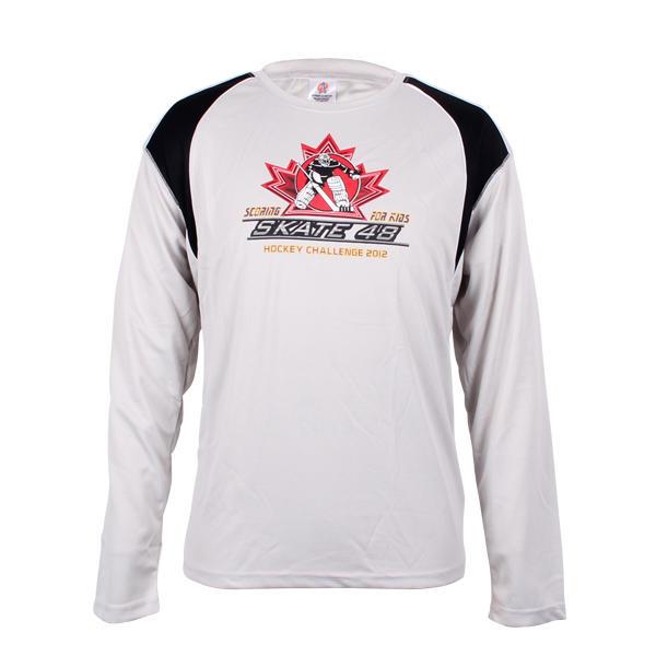 Field hockey t shirts youth cheap long sleeve