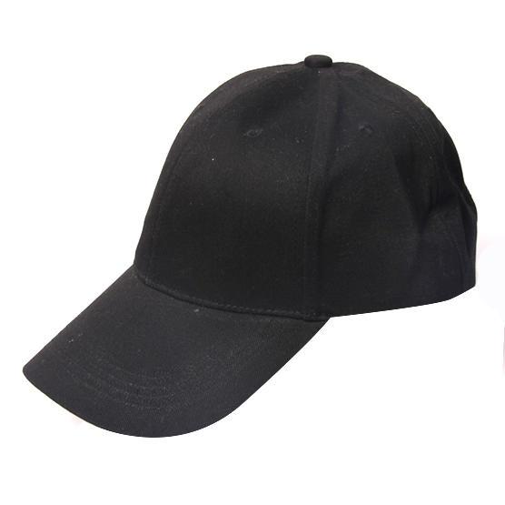 cap design summer hat men blank