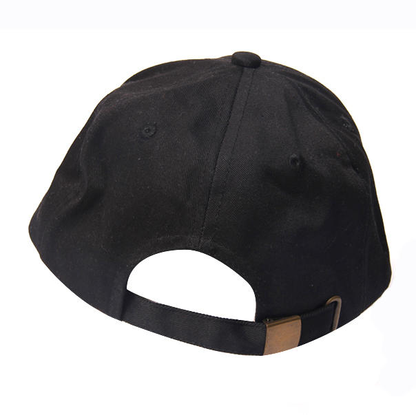 cap design summer hat men blank