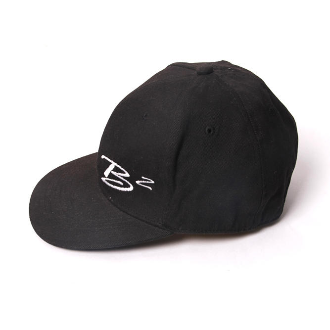 flat cap for men Customized 6 panel