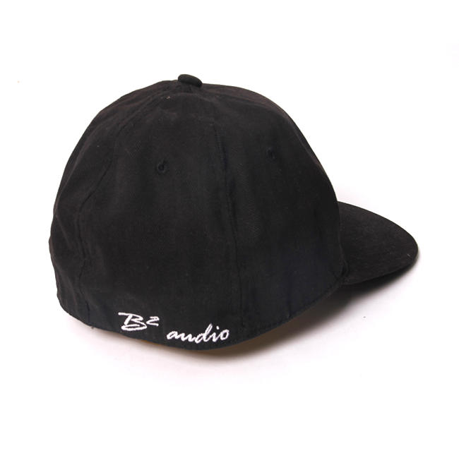 flat cap for men Customized 6 panel
