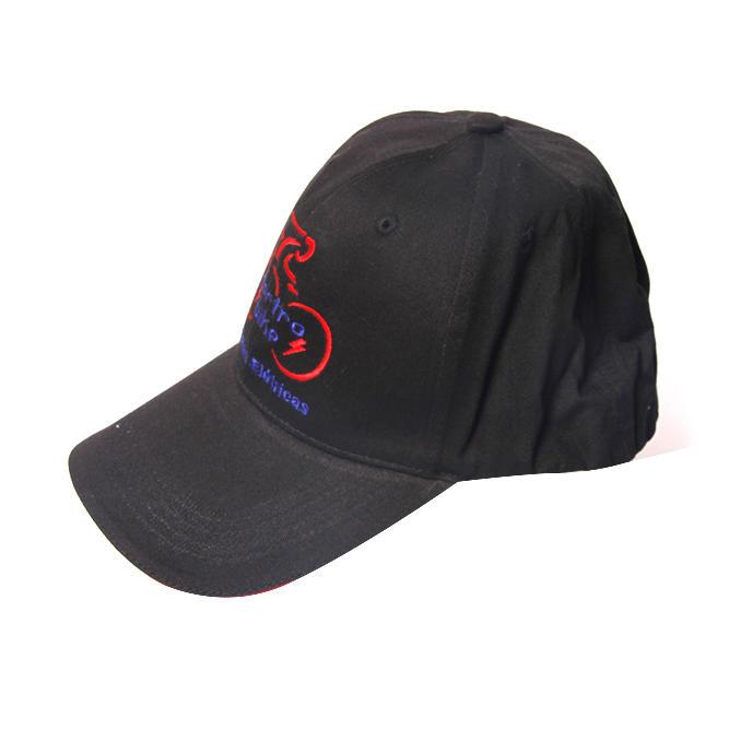 cheap caps Elastic size Embroidery logo
