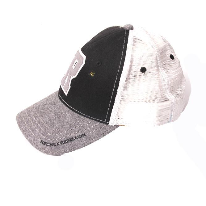 baseball cap Design Unisex OEM Logo