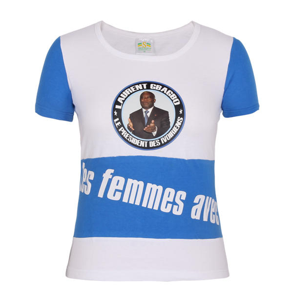 t shirt campaign women printing 100 cotton