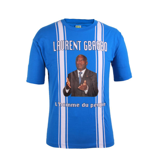 vote t shirt designs in china